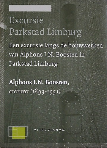 Boostenexcursie Parkstad Limburg